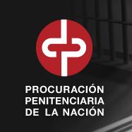 procuracion-penitenciaria-de-la-nacion