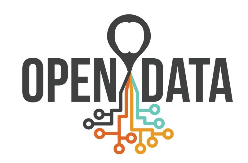 comunidad-de-datos-abiertos