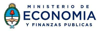ministerio-de-economia-y-finanzas-publicas