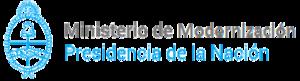 ministerio-de-modernizacion